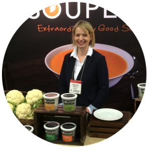 about-souperb-joanna