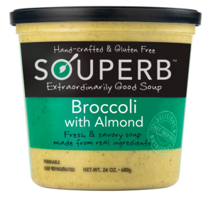 broccoli-almond
