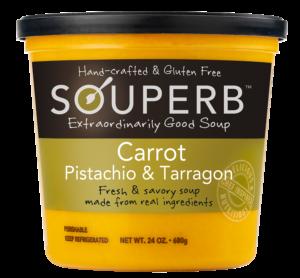 carrot-pistachio