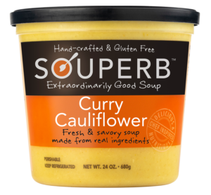 curry-cauliflower
